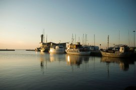 Hafen-Nida-Litauen-miskonamas-1.jpg