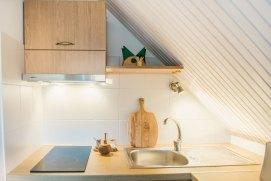 apartement-vila-misko-namas-5887.jpg