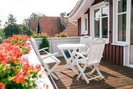 balcony-vila-misko-namas-5380.jpg