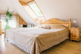 double-room-vila-misko-namas-5401.jpg