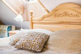 double-room-vila-misko-namas-5409.jpg