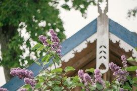 garden-vila-misko-namas-5705.jpg
