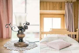 double-room-vila-misko-namas-5396-1.jpg