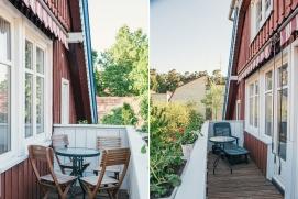 ferienwohnung-litauen-balkon-vila-misko-namas-5396.jpg