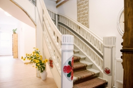 _hotel-misko-namas-nida-stairs-2930.jpg