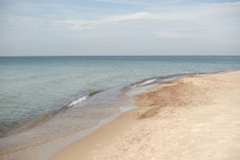 meer-strand-nida-3436.jpg