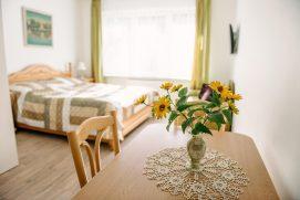 KS_hotel-misko-namas-nida-9333