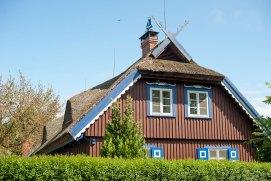 nida-villa-misko-namas-litauen-00271