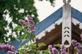 garden-vila-misko-namas-5705