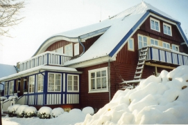 miskonamas-winter-1