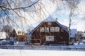 miskonamas-winter