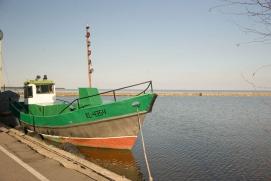 nida-5350