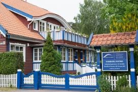 vila-misko-namas-5942
