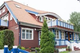 vila-misko-namas-5955